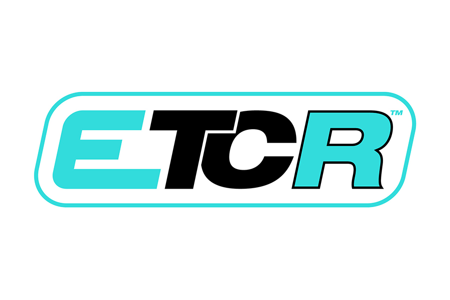 WSC launches E TCR: a new concept for Touring Cars